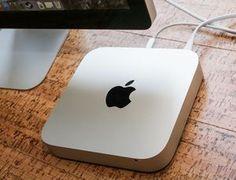 Death to Apple's Mac Mini: I made a Hackintosh     – CNET