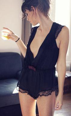 lingerie-addiction: Lingerie addiction It's fun to be feminine! http://amarriedsissy.blogspot.com