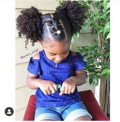 Girl hairstyles 420734790188986403 - 22 Beautiful Kids Hairstyles Source by theglossychic Black Toddler Hairstyles, Lil Girl Hairstyles, Easy Hairstyles For Medium Hair, Natural Hairstyles For Kids, Kids Braided Hairstyles, African American Kids Hairstyles, Beautiful Hairstyles, Mixed Kids Hairstyles, Princess Hairstyles