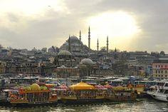 JENAI PLANET Paris Skyline, Planets, Turkey, Travel, Peru, Trips, Turkey Country, Viajes, Traveling