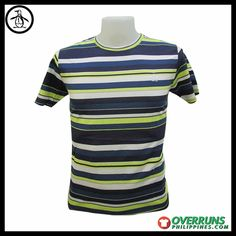Shop our high-quality Penguin Casual t-Shirt for men at affordable prices. Shop now and get big discounts! Penguin T Shirt, Casual T Shirts, Penguins, Shop Now, Formal, Mens Tops, Shopping, Fashion, Preppy