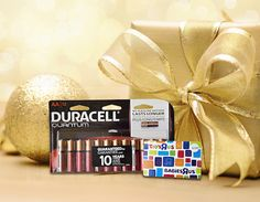 TRU Holiday Prize Pack Photohttp://momandmore.com/2014/11/dont-forget-the-batteries-this-holiday-season.html#comment-700066