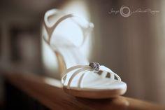 fátima & francisco | fotos de boda jérica | FOTOGRAFOS DE BODA by Fotocine de Boda | Reportajes de boda únicos en Valencia, Madrid, Barcelona, Alicante | Fotografo en Valencia, bodas diferentes