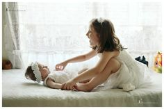 #baby #children #vintage #carlopignatelli #carlopignatellicouture #carlopignatellicerimonia #children #childrenphoto #childrenoftheworld #childrenof_instagram #iermanofoto #iermanofotografo #decisivemoment