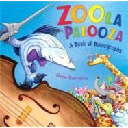 Zoola Palooza: A Book of Homographs that is all about Homographs. This read aloud shows students how easy it can be to use the wrong pronunciation of a word. How these words can impact how much sense their sentence has. Kindergarten Language Arts, Kindergarten Reading, Teaching Reading, Teaching Ideas, Reading Resources, Book Activities, Homographs, Multiple Meaning Words, Word Study