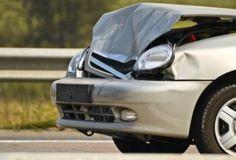 Rc auto: chi paga le spese stragiudiziali? La Cassazione fa il punto