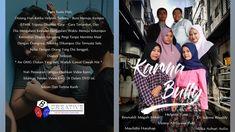 Karma Bully Bullying, Karma, Broadway Shows, Music, Youtube, Musica, Musik, Muziek, Music Activities