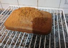 Bread, Food, Canela, Oat Cookies, Sweets, Deserts, Cow, Orange, Brot