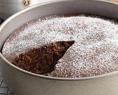 Flour matters | King Arthur Flour