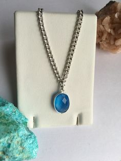 faceted gemstone crafted in plate. A lovely gift for any are with the to ‪ to provide you with an product! Layered Chains, Neck Chain, Anklets, Silver Plate, Turquoise Necklace, Pendant Necklace, Gemstones, Sterling Silver, Detail