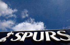 Jadwal Tanding Tottenham Hotspur Liga Inggris 2016/2016 Terbaru