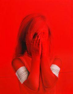 Roy Nachum... | Kai Fine Art