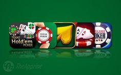 online casino nl heart spielen