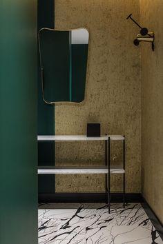 La Forêt Noire - Picture gallery