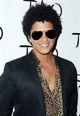 bruno mars - Yahoo Image Search Results