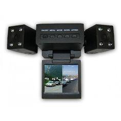 http://www.bittison.com/cakmakli-kol-saati.html Araç İçi HD Kamera sayesinde daha önce yaşadığınız sürüş deneyiminizi USB 2.0 çıkışı sayesinde bilgisayarınızdan izleyebilir videoyu sosyal paylaşım sitelerinde paylaşabilirsiniz. Aynı zamanda ürünü midibüs ya da otobüs sahipleri de kullanabilir olası hırsızlık girişimlerini engelleyebilirsiniz. #Kampanya #Kampanyalar #indirim #Alışveriş #Ucuz #Ucuzluk #EnUcuz #ÇokUcuz #Fırsat #Fırsatlar #Online #hediye #HemenAl #SatınAl #HızlıAl #Bitti…