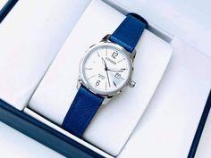 Đồng hồ nữ【CHÍNH HÃNG 】giá rẻ   Shopdepre.com Watches, Leather, Accessories, Wristwatches, Clocks, Jewelry Accessories