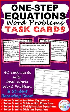 solve my writing homework