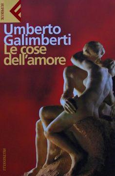 Image result for umberto galimberti citazioni