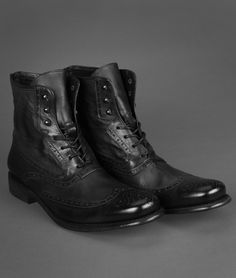 mens fashion boots to wear with jeans - Google Search
