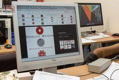 A tréning második napja a Grafikus OKJ és a Szoftverfejlesztő OKJ . A résztvevők zöld vásznas felvételeket készítettek, grafikai elemeket tervezetek és játékokat fejlesztettek. http://www.topschool.hu/grafikus-okj-tanfolyam.php http://www.topschool.hu/szoftverfejleszto-okj-tanfolyam.php  #grafikus #okj #kepzes #tanfolyam #iskola #szoftverfejleszto #grafika #trening #school #topschool #szakma #szakkepesites #szakkepzes #museum #muzeum #neprajz #shoes #developer #designer