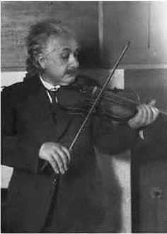 Clases de música, violín y piano  #Clases, #Musica, #Violin, #Piano