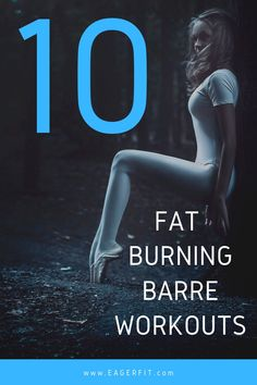 10 Fat-Burning Barre Workouts You Can Do at Home Best barre workouts to burn fat and shed pounds. These exercises can be done at home and guarantee to target your abs, arms, legs, and glutes. Time to transform your body with barre! Barre Arm Workout, Barre Workouts, Cardio, Week Workout, Flexibility Workout, Workout Shoes, Workout Challenge, Detox Cleanse For Bloating, Burn Arm Fat