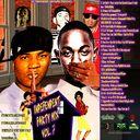 Mr Smith,Kendrick Lamar,Grimass,Switch Floz, Redcafe,Young jeezy,Kel-Shon-Son,Dirty Cash, Smif n wessu,New Error,Phoenix,Wish,9Gotti, Sikosa,London Taylor,Future,TI,Wiz Khalifa, Lil Wayne,Travis Porter,E40,J-Hut,Ray-JR.,Gigg, Mathew Schultz Skrillex,Big S - DjTonyharder Presents - Independent Party Mix-7 Hosted by TONYHARDER - Free Mixtape Download or Stream it