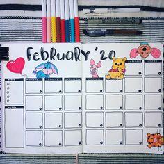 Bullet Journal For Kids, Bullet Journal Yearly, Bullet Journal Flip Through, Bullet Journal Cover Ideas, Bullet Journal Writing, Bullet Journal Themes, Journal Covers, Bullet Journal Inspiration, Journal Ideas
