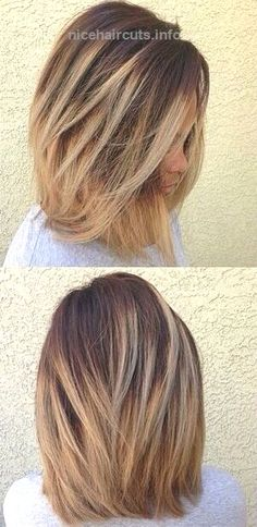 Love Long bob hairstyles? wanna give your hair a new look? Long bob hairstyles i… Love Long bob hairstyles? wanna give your hair a new look? Long bob hairstyles is a good choice for you. Here you will find some super sexy Long b .. http://www.nicehaircuts.info/2017/05/28/love-long-bob-hairstyles-wanna-give-your-hair-a-new-look-long-bob-hairstyles-i/