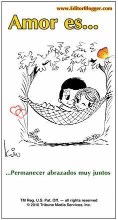 amor es imagenes - Buscar con Google