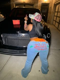 Black Girl Aesthetic, Aesthetic Fashion, Aesthetic Clothes, Aesthetic Grunge, 2000s Fashion, Girl Fashion, Fashion Outfits, Streetwear Mode, Streetwear Fashion