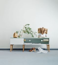 Lundia's New Fuuga Collection - NordicDesign