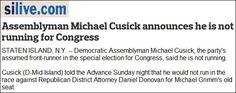 SUCCESS: Republicans Gain Momentum in Key Election