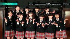 Sakura+Gakuin+Grupo+04.jpg (1600×900)