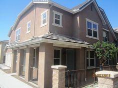 1507 FLORENCE Court, Upland, CA 91786-7549 $270,000