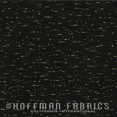 Price per metre, 110cm wide, 100% cotton    We sell fabric in 5cm cuts with a minimum of 0.25 metres. If you order 0.25 metres this will come as a fat quarter (50cm x 55cm). Any amount over this - eg 0.5 metres, will come as the amount you want cut by the width of fabric (eg 50cm x 110cm).    Please enter requiredlength in the box and then press add to cart button.