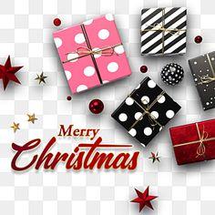 New Year Greeting Cards, Christmas Greeting Cards, Christmas Greetings, Holiday Cards, Christmas Clipart, Happy New Year Fireworks, Happy New Year Banner, Merry Christmas, Christmas Gift Box