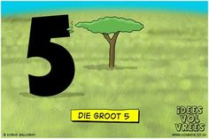 Afrikaanse Quotes, Haha, Jokes, English, Letters, Humor, Sayings, Classroom Decor, South Africa