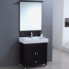 """Legion Furniture WA3107 31.5"""" Vanity"""