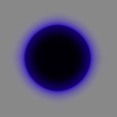 pure energy - Alexander Vieth