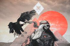 Il prossimo capitolo di Assassin's Creed potrebbe essere ambientato in Egitto