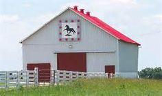 Barn Quilts Kentucky - Bing images