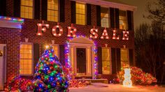 Don't Get Snowed Under by These 7 Winter Open House Blunders http://www.realtor.com/advice/sell/winter-open-house-mistakes/