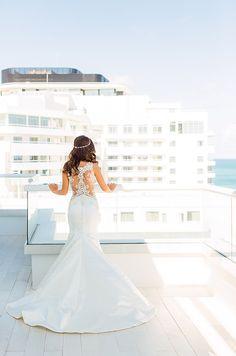 35 Best Wedding Hair Images In 2020 Wedding Hairstyles Hair