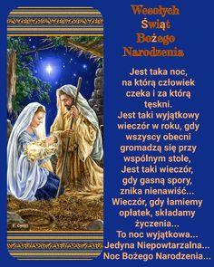 Merry Christmas, Movies, Movie Posters, Merry Little Christmas, Films, Film Poster, Wish You Merry Christmas, Cinema, Movie