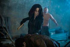 #UnderworldBloodWars #Underworld  #Selene #KateBeckinsale #Umderworld5 #UnderworldMovie