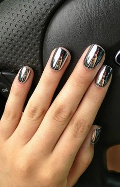 Stylish-Amazing-Nail-Designs-2013-2014-For-Girls-Fashion Rely (3)