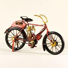 ΚΟΚΚΙΝΟ ΜΟΤΟΠΟΔΗΛΑΤΟ ΚΩΔΙΚΟΣ:44-6486 Motorcycle, Retro, Vehicles, Collection, Vintage, Motorcycles, Car, Vintage Comics, Retro Illustration