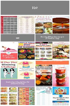 Diet Comparison: What's the difference among Keto, Paleo, Atkins, and Paleo, Keto, Whole30, Easy Healthy Recipes, Easy Meals, 30 Day Diet, Military Diet, Diets For Beginners, Atkins Diet